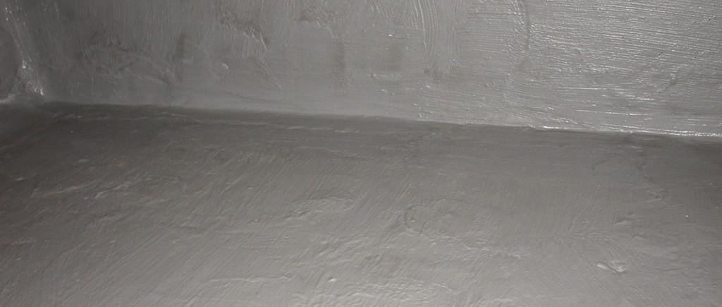 Cemento Osmotico Impermeailizzante