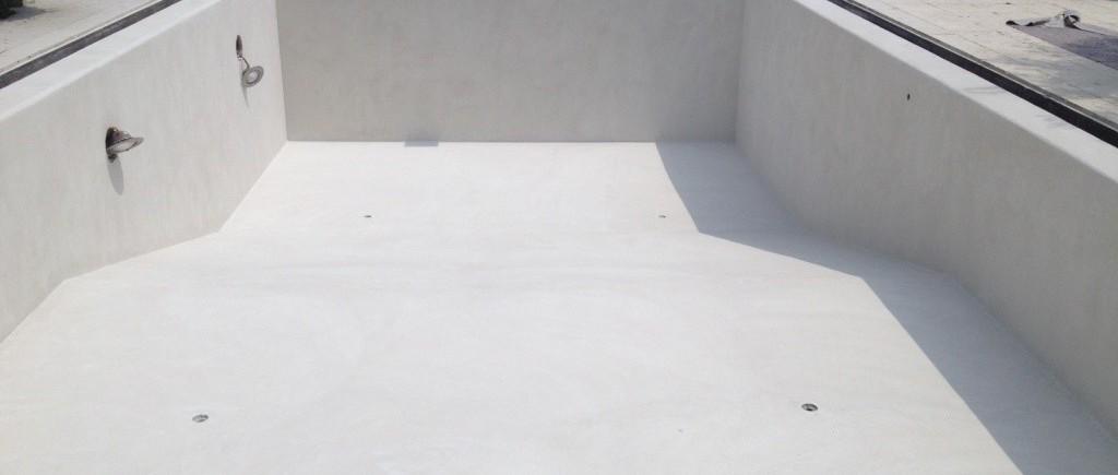 costruzione piscine vicenza