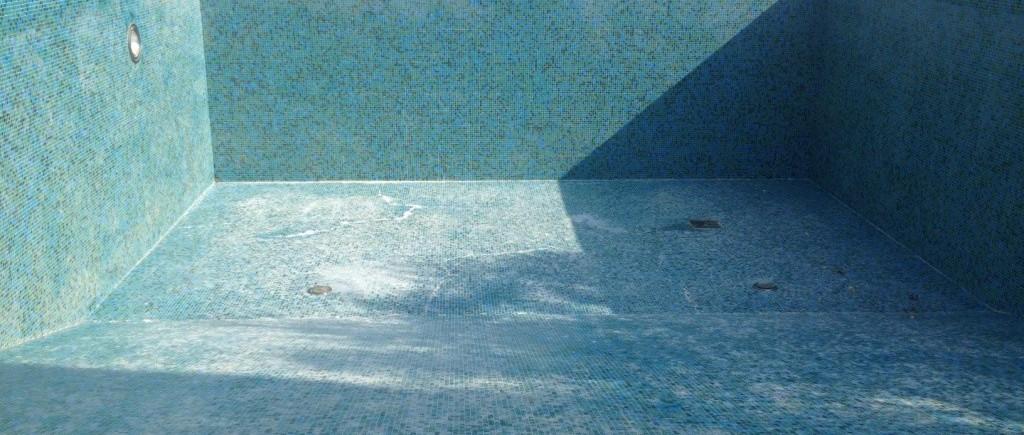 Realizzazione piscine interrate